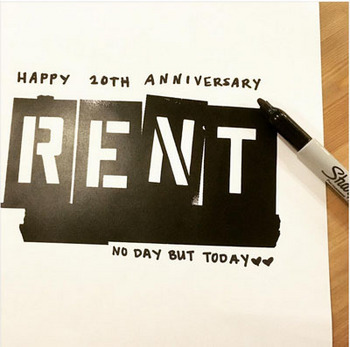RENT20th_Playbill_pic.jpg