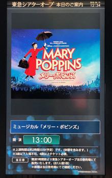 Mary_Poppins_IMG_7775.jpg