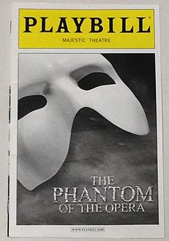 Phantom_IMG_2984.jpg